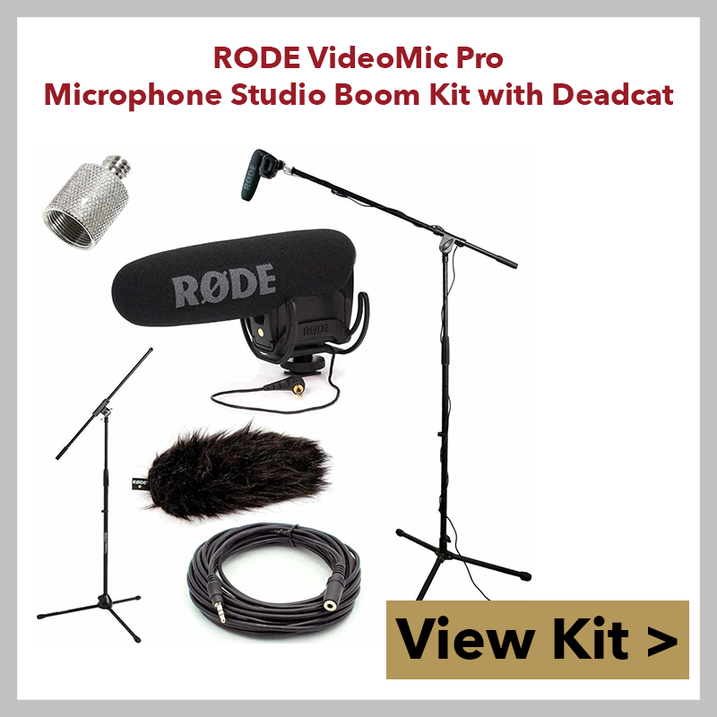 003-rode-videomic-pro-microphone-studio-boom-kit-with-deadcat.png
