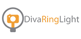 Diva Ring Light