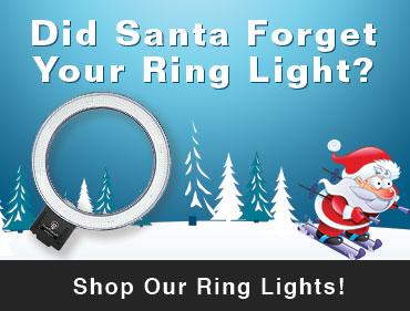 RING-LIGHT-SAVINGS