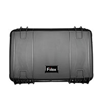 fillex-rolling-travel-case.jpg