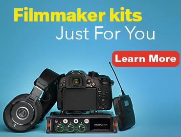 gbb-filmaker-kits-designed-for-you