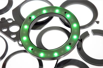 greenliteringaccessories.jpg