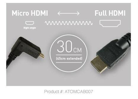 atomos-hdmi-coiled-cable-micro-full-30