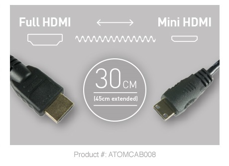 atomos-hdmi-coiled-cable-full-mini-30