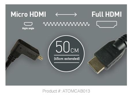 atomos-hdmi-coiled-cable-micro-full-50