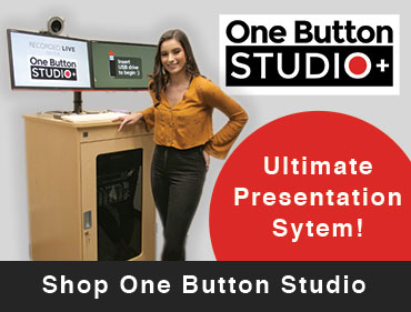 One-Button-Studio