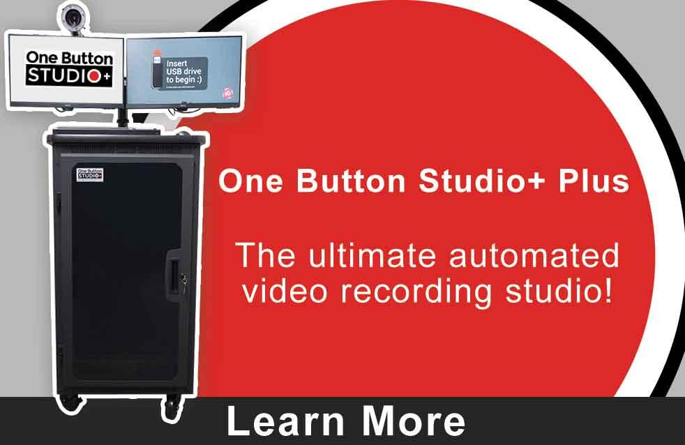 One-Button-Studio