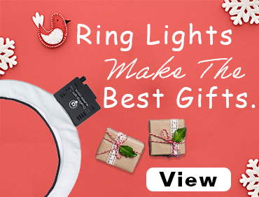 Ring-lights-make-the-best-gift