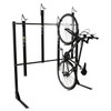 Wall Mount - 4 Bike Parking Rack