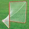 Practice Field Lacrosse Goal