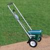EasyLiner Field Marker-25 lbs