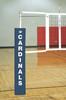 Centerline Aluminum EZ Volleyball System