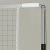 Volleyball Cable / Buckle Cover