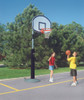QwikChange Playground System