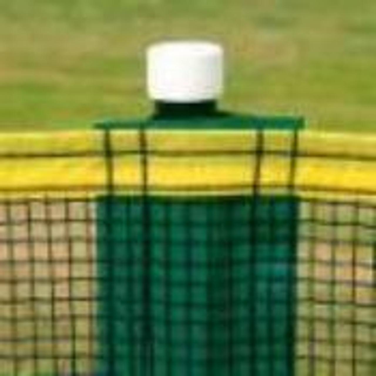 Enduro Fence