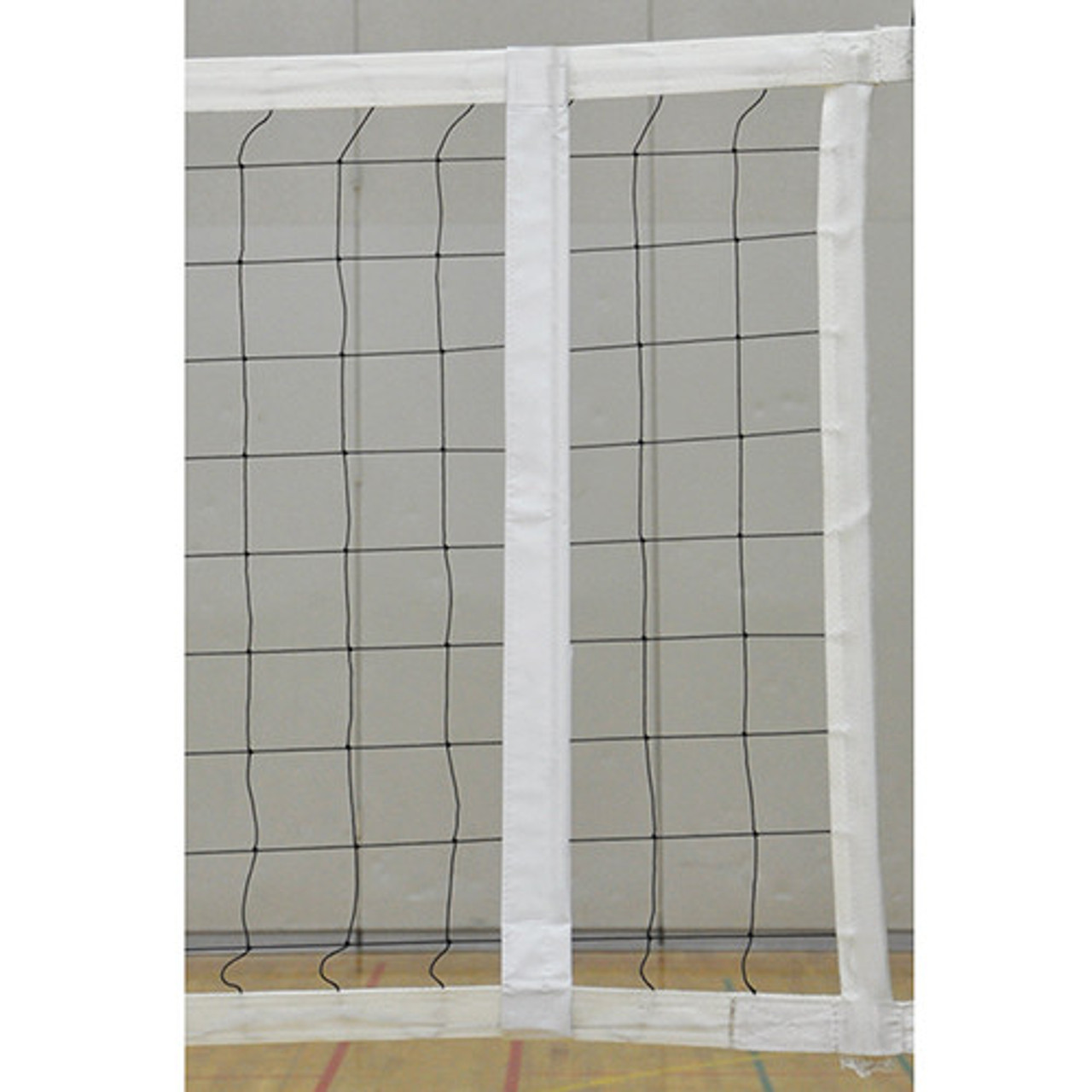 Boundary Tape for Volleyball Nets