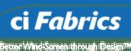 Ci-Fabrics