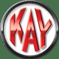 Kay Park