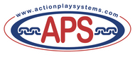 Action Play Systems