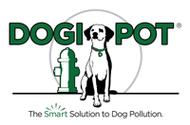 DogiPot Inc
