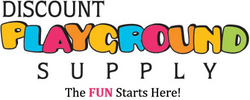 Discount Playground Supply