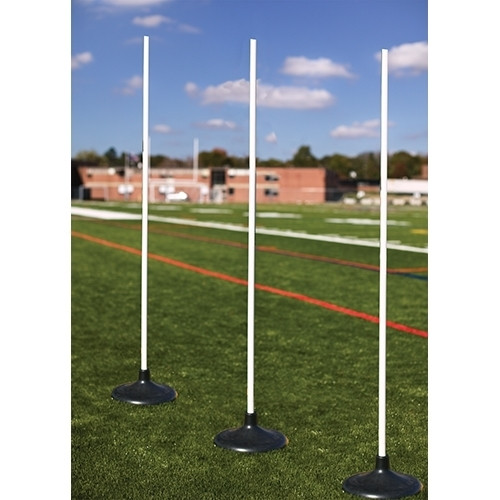 soccer coaching sticks for practice