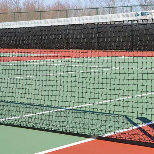 Country Club Tenis Net