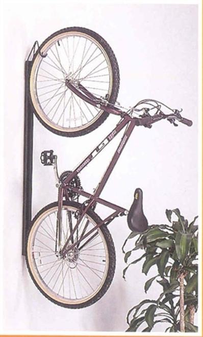 Wall Mount - Bike Parking