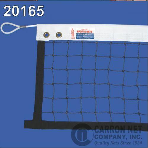 Platform Tennis Nets