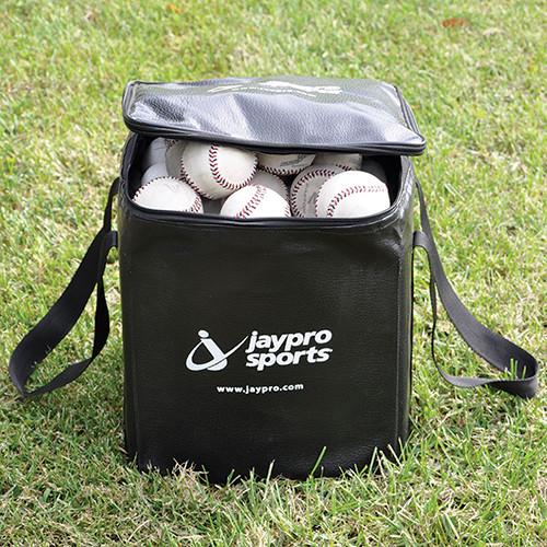 Baseball Carry Bag