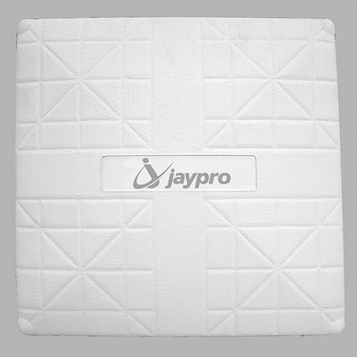 Pro Style Hollywood Baseball Bases