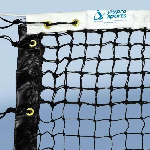 Pickelball Net