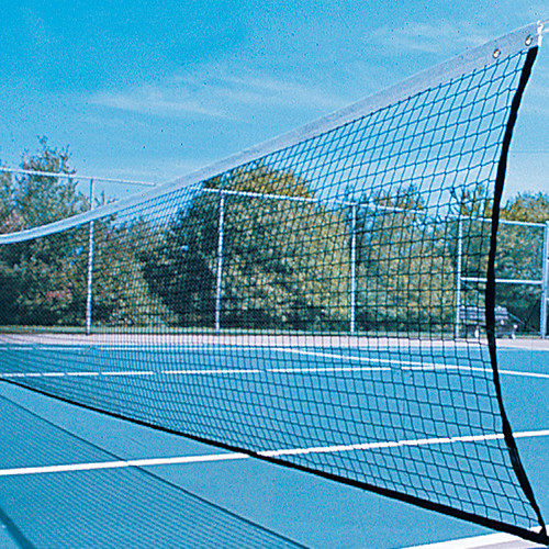 Economy Tennis Net