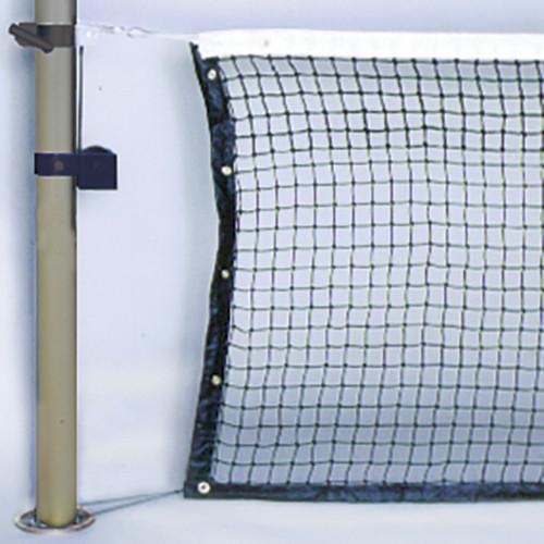 Indoor Tennis Net