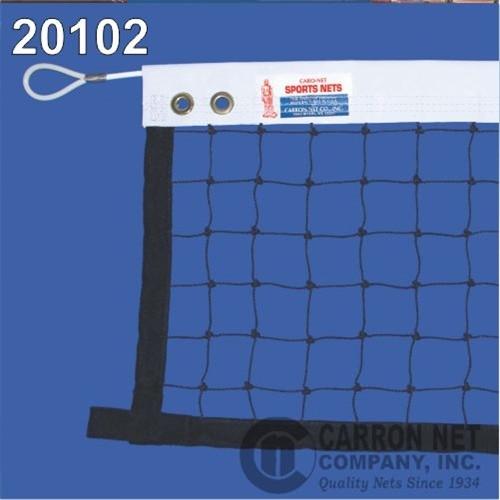 Hercules Single Tennis Net