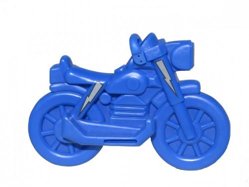 Motorcycle Spring Rider