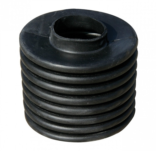 Tire Swivel Replacement Boot