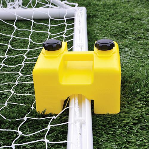 Sport Items Equipment