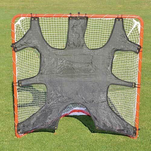 Lacrosse Trainning Net
