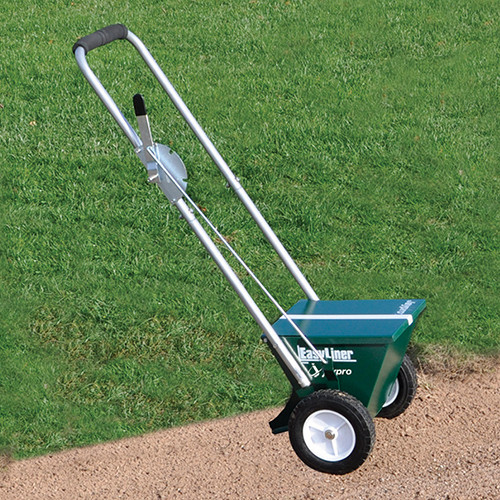 EasyLiner - Athletic Field Marking Equipment Image