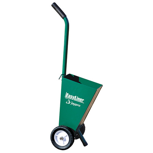 Athletic Field Marking Dust Equipment