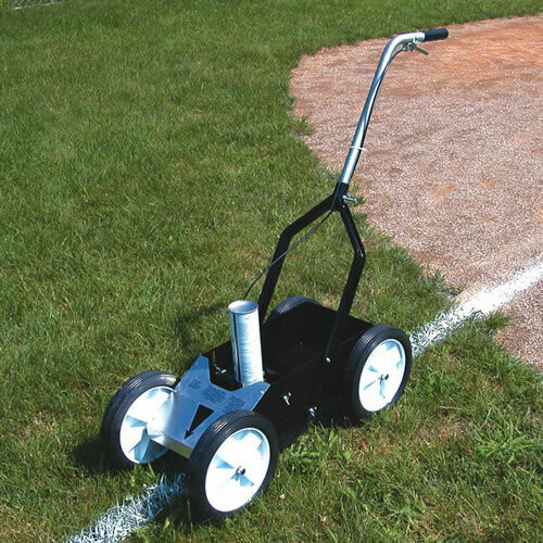 Economy  athletic field marking paint tool