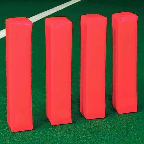 Football Field Pylon Equipment