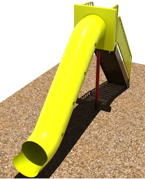 SportsPlay Independent Super Slide