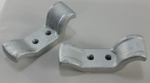Spring Rider Replacement Castings