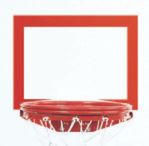 Basketball Shooter's Square