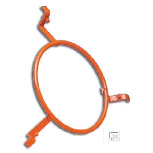 Basketball Rebound Ring 2