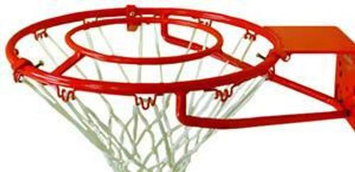 Basketball Rebound Ring