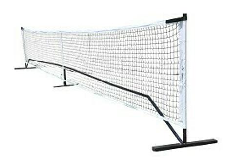 Portable Pickelball Net
