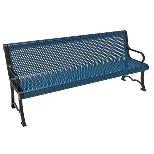 MyTcoat  6' Austin Park Bench
